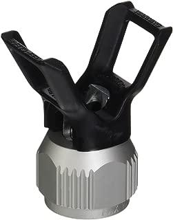 Wagner Spraytech 353-702 Controlmax Tip Guard: Titan HEA Airless Sprayers