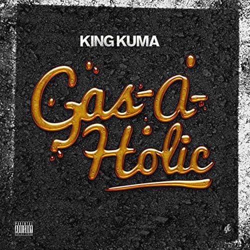 King Kuma