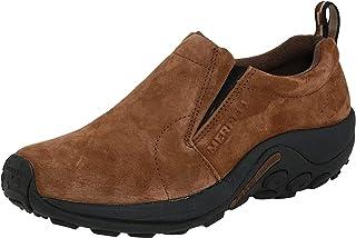 حذاء جانغل موك من ميريل للرجال