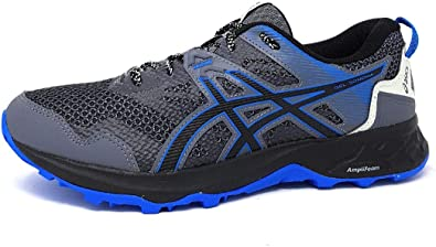ASICS Gel-Sonoma 5 Mens Running Trainers 1011A661 Sneakers Shoes (UK