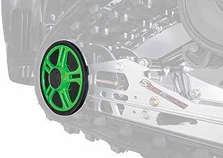 Idler Wheel Silver 2005 Yamaha RST90 RS Venture Snowmobile 130mm x 25mm