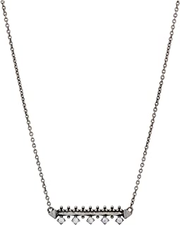 Kendra Scott - Anissa Necklace