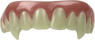 Billy-Bob Vampire Flex Teeth - Premium Vampire Teeth Veneers