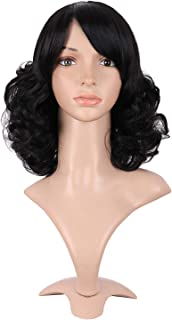 Best veronica sawyer wig Reviews