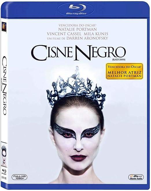 Cisne Negro Amazon Com Br