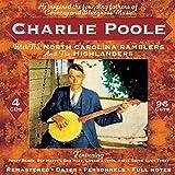 Charlie Poole [Import Anglais]