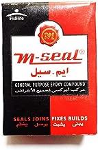 M-Seal - General Purpose Epoxy Putty 100g