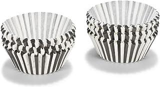 Muffin-Förmchen  Gebäckkapseln  Muffinförmchen 60 Stck.