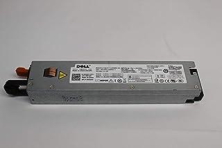 . Renewed 0J1540 500 Watt Redundant Power Supply for PowerEdge 2650 Dell