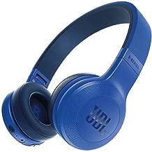 Best jbl headphone blue Reviews