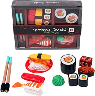Best sushi for kids Reviews