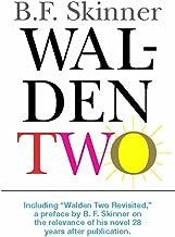 Walden Two (Hackett Classics) PDF