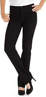 Best ladies 36 inch leg jeans Reviews