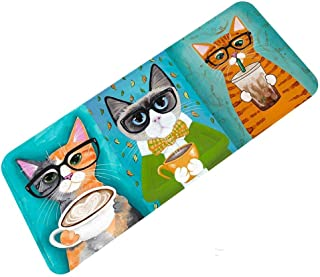Best cat rugs for kitchen Reviews