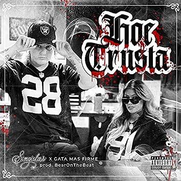 Hoe Trusta (feat. Gata Mas Firme)