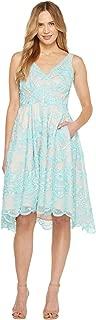 Best eva franco lace dress Reviews