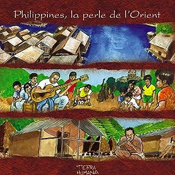 Terra Humana: Philippines, la perle de l'Orient