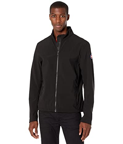 COLMAR Softshell Jacket Without Hood