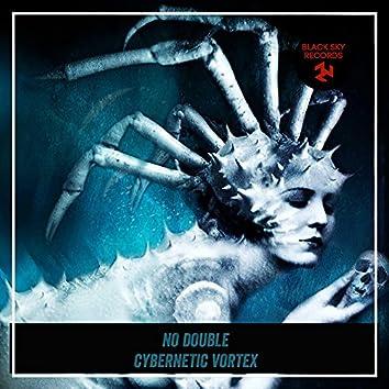 Cybernetic Vortex
