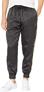 PUMA Men's Luxe Pack Track Pants