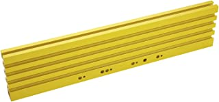 Magswitch Universal Track 18-Inch