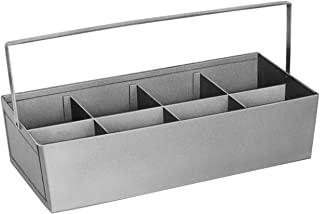 copper fitting tray