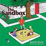 The Sandbox (English Edition)