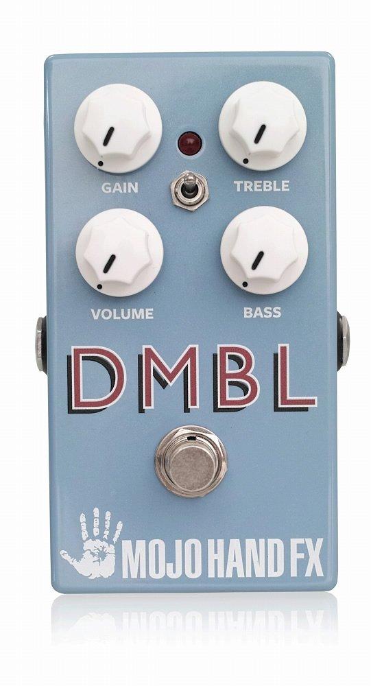 リンク:DMBL