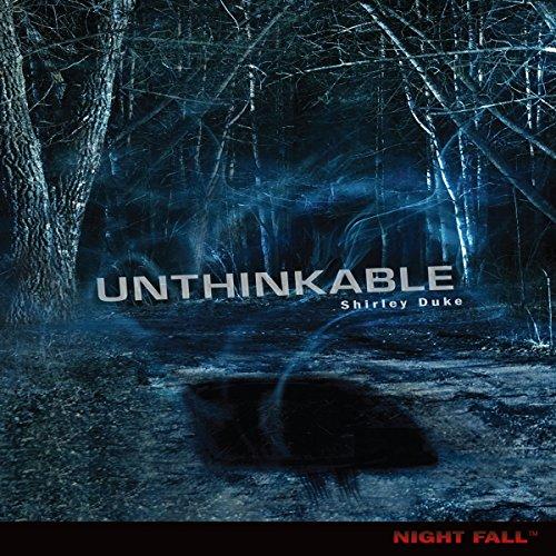 Unthinkable copertina