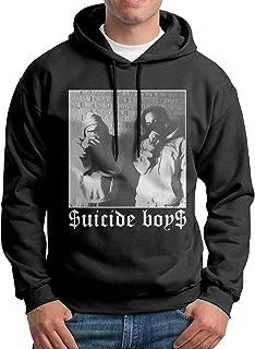 Best uicideboy ftp hoodie Reviews
