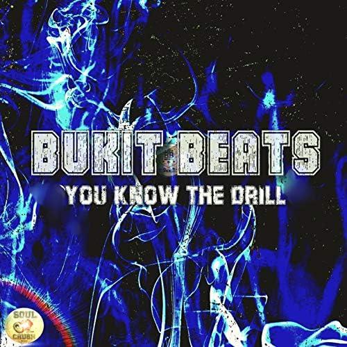 Bukit Beats