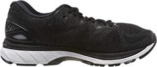 ASICS Mens Gel Nimbus 20 Trail Running Shoe