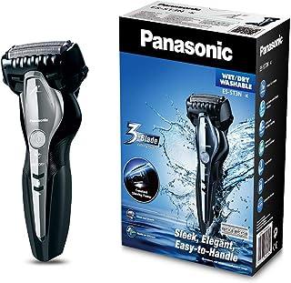Amazon.es: RoMo UK - Afeitadoras eléctricas de láminas para hombre ...
