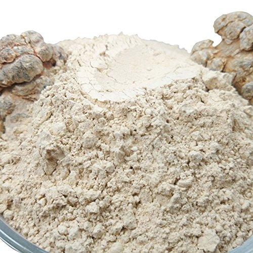 100% Superfine Pure Natural Yunnan Wenshan Notoginseng Tien Chi Root San Qi Tienchi Powder 250g