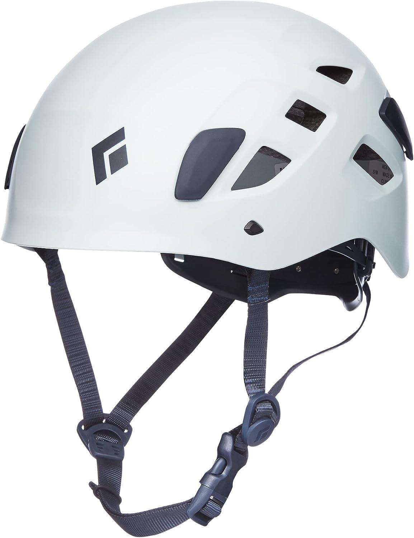 Black Diamond Equipment - Half Dome Helmet - Rain - Medium/Large : Sports & Outdoors