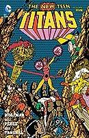 New Teen Titans Vol. 5