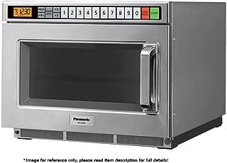 Best dorm room cooking equipment Reviews