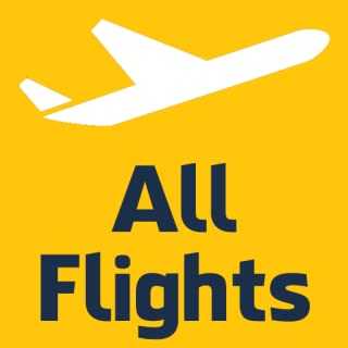 Compare Flight Tickets and Hotels