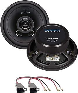 Suchergebnis Auf Für T4 Lautsprecher Subwoofer Audio Video Elektronik Foto