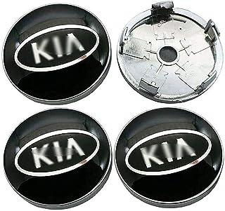 Suchergebnis Auf Für Kia Reifen Felgen Auto Motorrad