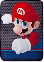 super plush mario the bet