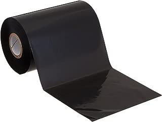 Cinta de impresoras matriciales Zebra 3200 Wax//Resin Thermal Ribbon 89mm x 450m cinta para impresora Thermal Transfer, Black, 450 m, 89mm x 450m