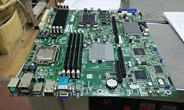 HP 452339-001 Motherboard Server Boards Proliant