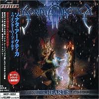 Winterheart's Guild by Sonata Arctica (2003-02-21)