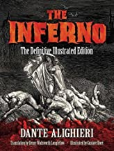 The Inferno: The Definitive Illustrated Edition