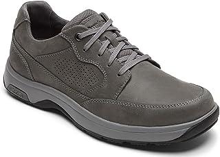 حذاء رياضي Dunham 8000 Blucher رجالي