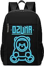 Amazon.es: ozuna