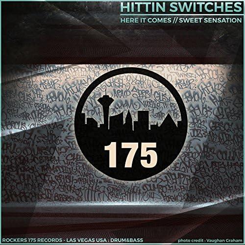Hittin Switches