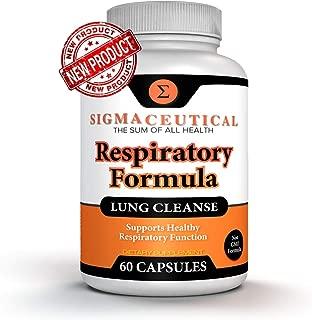 walgreens breathing treatment