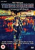 Times Square [DVD] [Reino Unido]